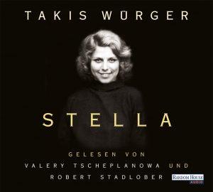 Stella von Takis Wuerger