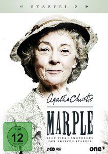 marple2