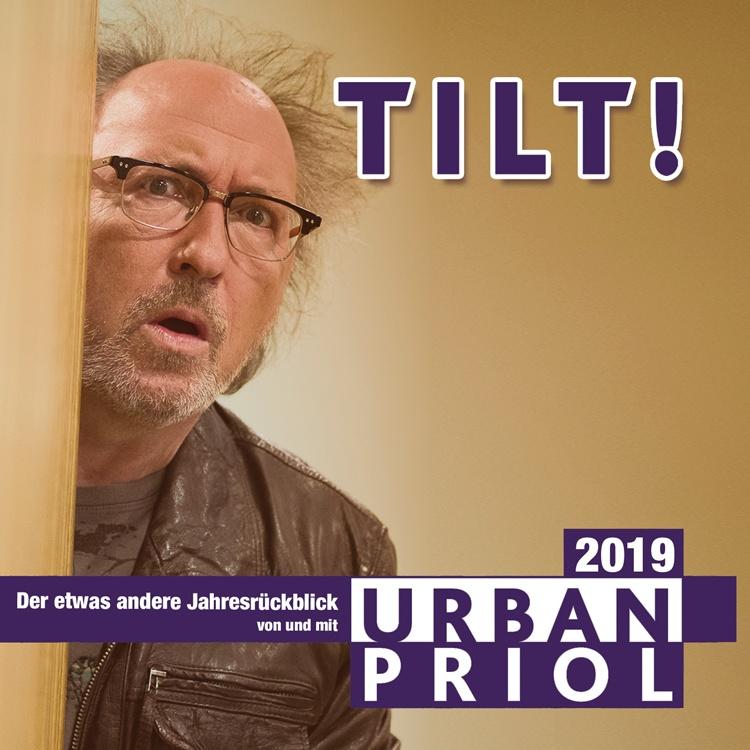 Urban Priol Tilt