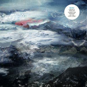 berg-cover-3000x3000