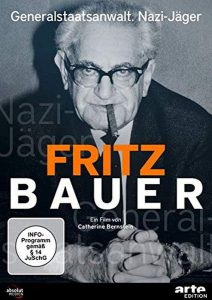 fritzbauer