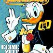 Lizenz zum Quaken – Doppelnull-Agent Donald Duck hat keine Zeit zu  lachen